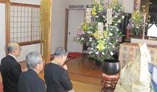 善光寺の家族葬03