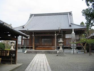 第3番 大徳寺