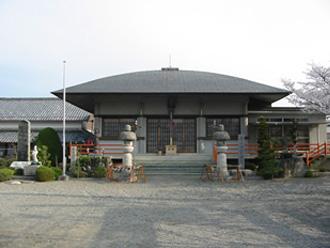 第6番 龍福寺