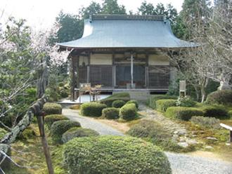 第7番 正福寺