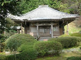 第9番 園養寺