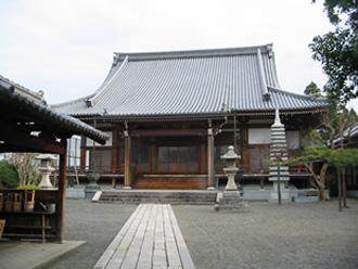 第11番 観音寺