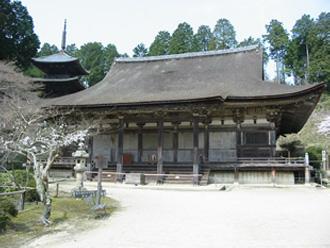 第15番 常楽寺