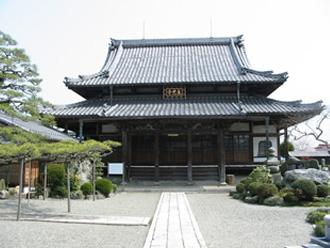 第26番 東光寺
