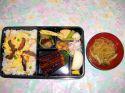 安楽園の食事02