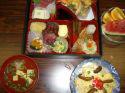 安楽園の食事10