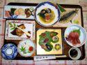 安楽園の食事12