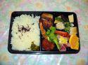 安楽園の食事17