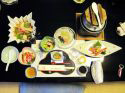 安楽園の食事18